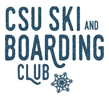 Ski & Boarding Club Image